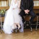130x130 sq 1485471168446 the modern lovebird weddings 280