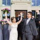 130x130 sq 1485471175363 the modern lovebird weddings 283