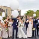 130x130 sq 1485471182679 the modern lovebird weddings 285