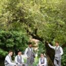 130x130 sq 1485471190700 the modern lovebird weddings 286