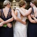 130x130 sq 1485471202389 the modern lovebird weddings 289