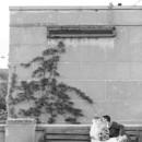 130x130 sq 1485471208166 the modern lovebird weddings 290