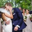 130x130 sq 1485471214071 the modern lovebird weddings 291