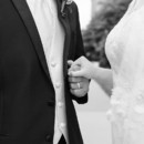 130x130 sq 1485471220025 the modern lovebird weddings 292