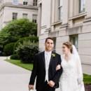 130x130 sq 1485471232282 the modern lovebird weddings 294