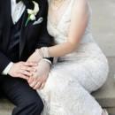 130x130 sq 1485471239956 the modern lovebird weddings 295