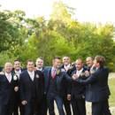 130x130 sq 1485471246464 the modern lovebird weddings 296