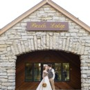 130x130 sq 1485471253675 the modern lovebird weddings 297