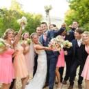 130x130 sq 1485471259599 the modern lovebird weddings 298