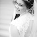 130x130 sq 1485471265376 the modern lovebird weddings 299