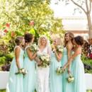 130x130 sq 1485471270797 the modern lovebird weddings 300
