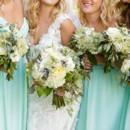 130x130 sq 1485471277279 the modern lovebird weddings 301