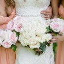 130x130 sq 1485471283623 the modern lovebird weddings 302