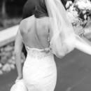 130x130 sq 1485471290406 the modern lovebird weddings 303