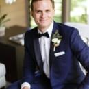 130x130 sq 1485471302242 the modern lovebird weddings 306