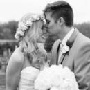 130x130 sq 1485471315622 the modern lovebird weddings 308