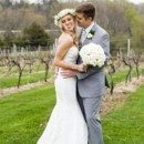 130x130 sq 1485471320910 the modern lovebird weddings 309