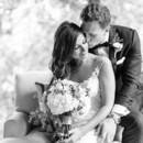 130x130 sq 1485471327120 the modern lovebird weddings 310
