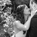 130x130 sq 1485471334820 the modern lovebird weddings 311