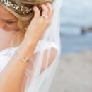 130x130 sq 1485471347427 the modern lovebird weddings 313