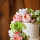 130x130 sq 1454674924831 cara edmund s wedding reception 0059