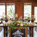 130x130 sq 1454674949278 cara edmund s wedding reception 0077