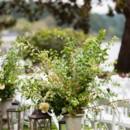 130x130 sq 1454675904325 cara edmund s wedding ceremony 0021