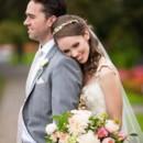 130x130 sq 1454675955505 cara edmund s wedding rick anna s favs 0053