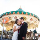 130x130 sq 1326922673154 danielcruzbestweddingimages002