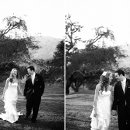 130x130 sq 1326922744719 danielcruzbestweddingimages027