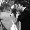 130x130 sq 1326922754595 danielcruzbestweddingimages033