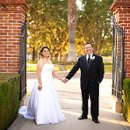130x130 sq 1326923007233 danielcruzbestweddingimages067