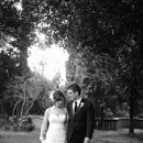 130x130 sq 1326923094376 danielcruzbestweddingimages077