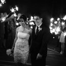 130x130 sq 1326923148920 danielcruzbestweddingimages082