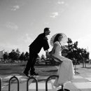 130x130 sq 1326923163780 danielcruzbestweddingimages084