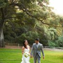130x130 sq 1326923201465 danielcruzbestweddingimages089