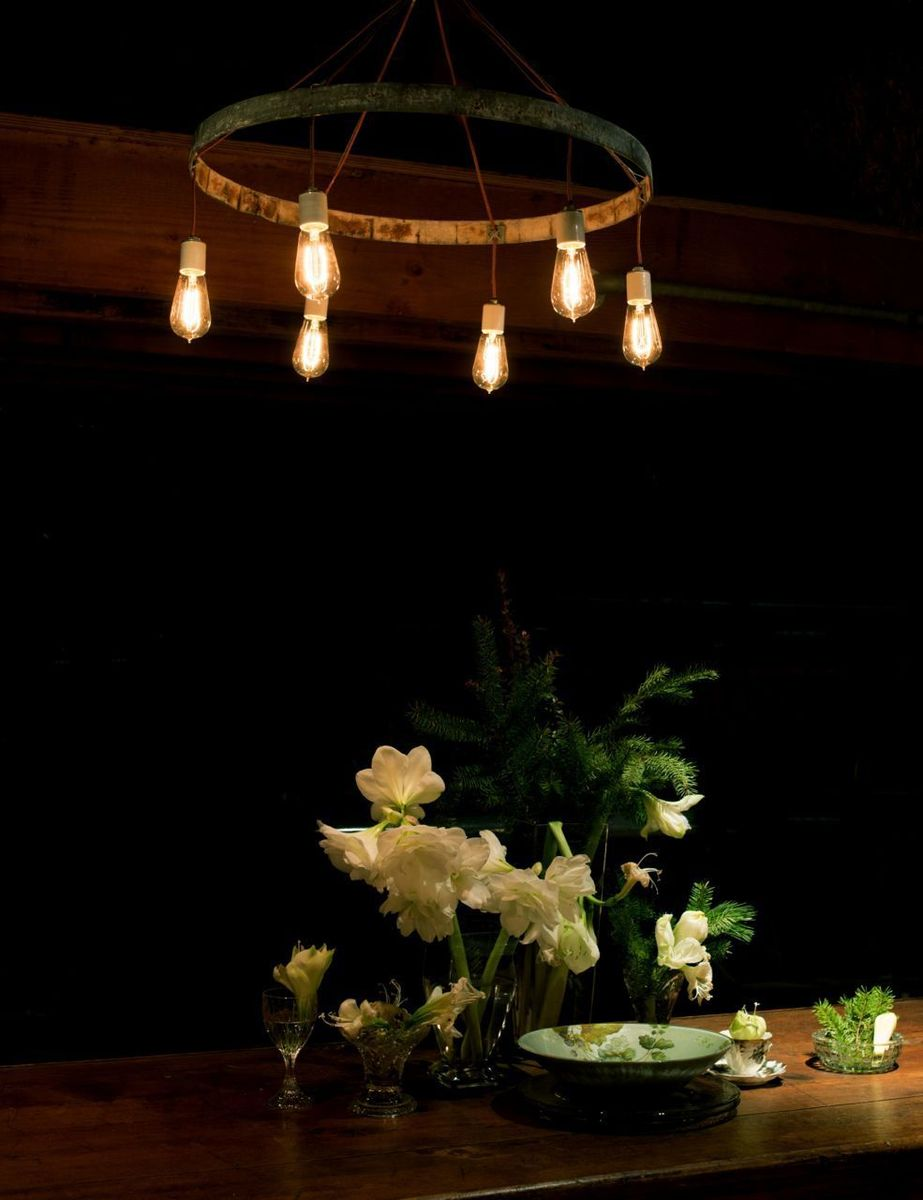 santa rosa wedding decor lighting reviews for decor lighting