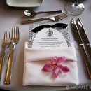130x130 sq 1291694780653 placesetting