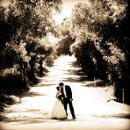 130x130 sq 1340088021046 temeculaweddingphotographers