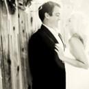 130x130 sq 1379383299673 san diego wedding photography