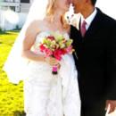 130x130 sq 1379710066732 san diego wedding photographer