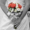 130x130 sq 1293467396951 bwflowers