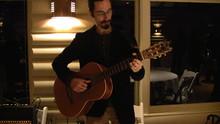 220x220 1368159365529 2011 11 08 lake temescal lex wedding guitar git 2