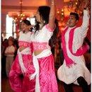 130x130_sq_1326387300014-dancers