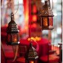 130x130_sq_1326387303442-lanterns