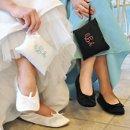 130x130 sq 1287023989586 slippers