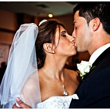 220x220 sq 1296254554760 kevinandnedaweddingsample11