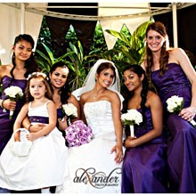 220x220 sq 1296254574791 kevinandnedaweddingsample14