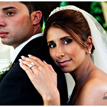 220x220 sq 1296254592869 kevinandnedaweddingsample16