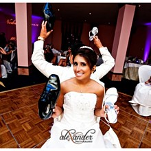 220x220 sq 1296254645682 kevinandnedaweddingsample22